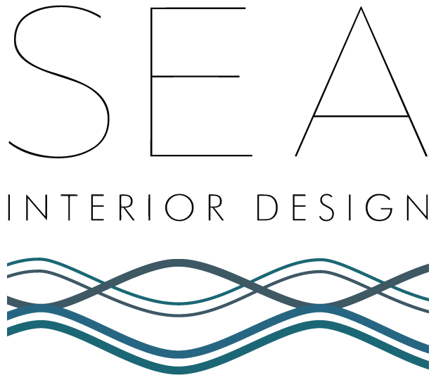 Sea Interior Design