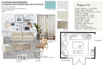 Platinum-Mood-Board-Sea-Interior-Design