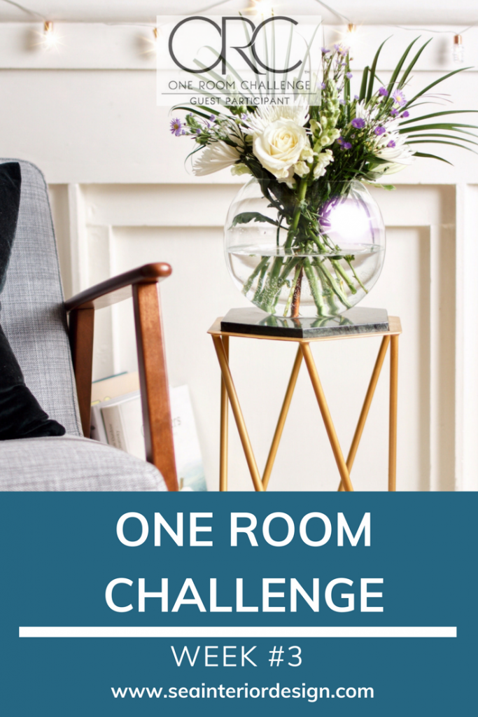 ROR Blog Post Blog Pin Imgs 1 - How To Deal With Challenges In Interior Design
